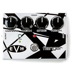 MXR EVH117 Flanger « Effets pour guitare électrique