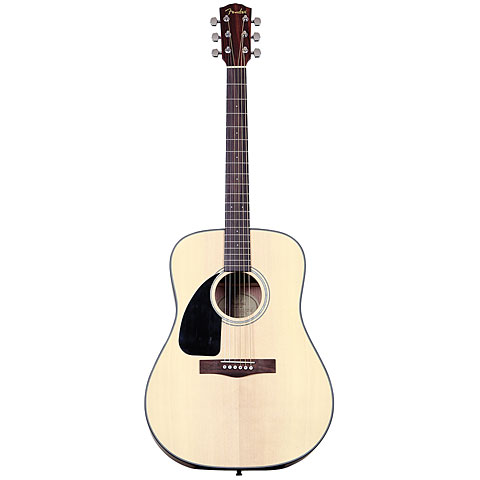 Fender CD-100 LH NT