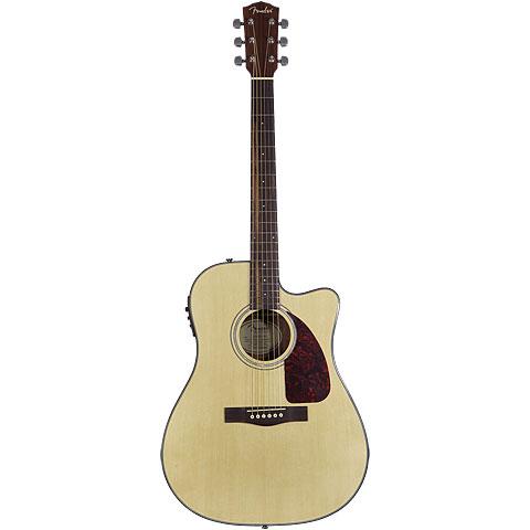 Fender CD-140SCE NT