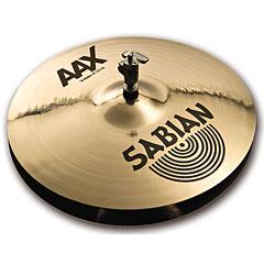 Sabian AAX SA21402XBV « Hi-Hat-Becken