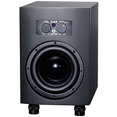 Adam Audio Sub8 « Subwoofer actif