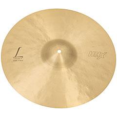 Sabian HHX Legacy SA11706XLN « Cymbale Crash
