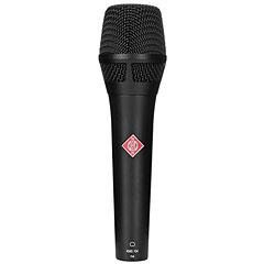 Neumann KMS 104 bk « Microphone