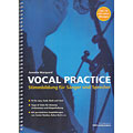 Lehrbuch PPVMedien Vocal Practice