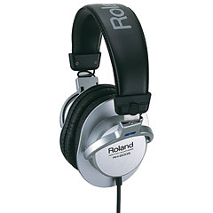 Roland RH-200S « Headphone
