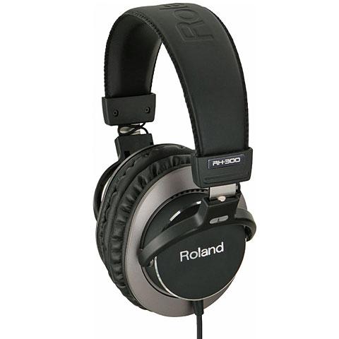 Auriculares Roland RH-300