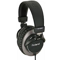 Roland RH-300 « Casque