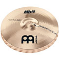 "Piatto-Hi-Hat Meinl 15"" Mb10 Medium Soundwave Hihat"