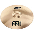 "Piatto-Crash Meinl 17"" Mb10 Medium Crash"
