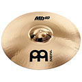 "Piatto-Ride Meinl 20"" Mb10 Medium Ride"