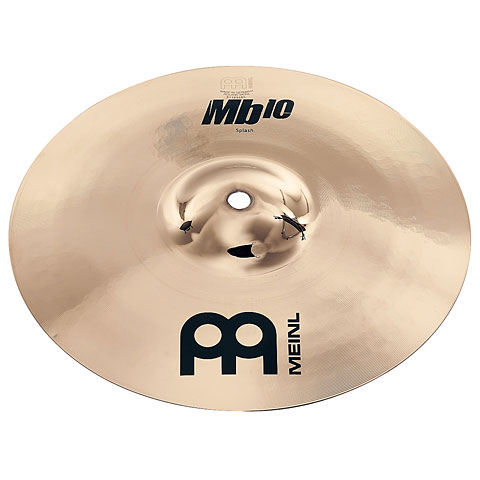 Meinl 10  Mb10 Splash
