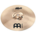 "Meinl 10"" Mb10 Splash « Splash"