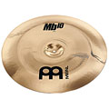 "Piatto-China Meinl 19"" Mb10 China"