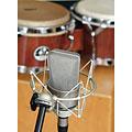 Micrófono Neumann TLM 103 Mono Set
