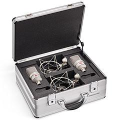 Neumann TLM 103 Stereo Set « Mikrofon