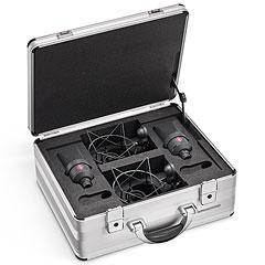 Neumann TLM 103 mt Stereo Set « Microphone