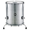 Meinl SU18L  «  Percussion samba