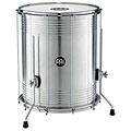 Samba-percussione Meinl SU20L