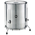 Meinl SU20L  «  Samba-Percussion