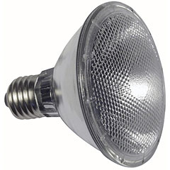 Philips PAR 30 CDM-R 10° « Lamp (Lightbulbs)