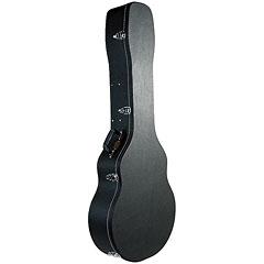 Rockcase Standard RC10613B para bajo acústico « Estuche guitarra acúst.