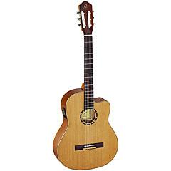 Ortega RCE131SN « Classical Guitar