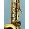 Saxofón Tenor Yamaha YTS-875EX (4)