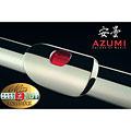 Flauta travesera Azumi AZ-Z3RE