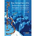 Lehrbuch AMA Die Gitarren AG