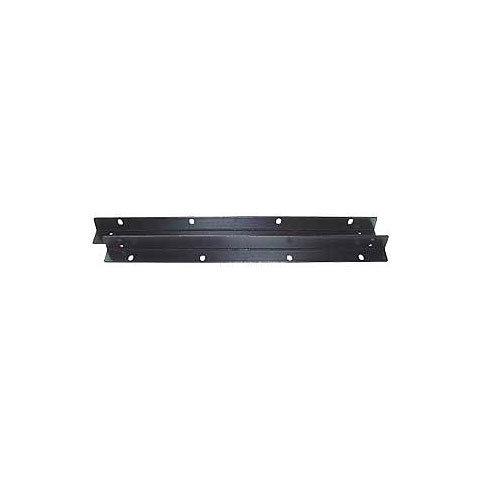 Accesorios mesa mezcla Soundcraft EPM12/EFX12 Rack Mounting Kit