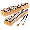 Studio 49 Serie 2000 SGc « Glockenspiel
