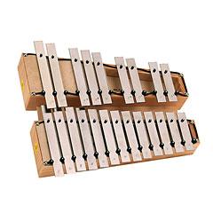 Studio 49 Serie 2000 AGc « Glockenspiel