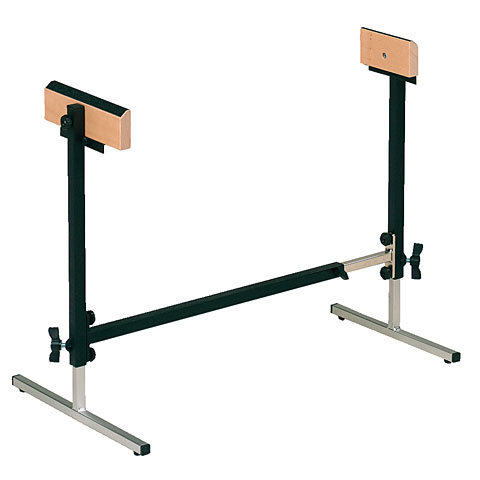 Accessoires Orff Studio 49 Xylophon Stand