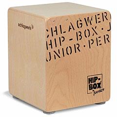 Schlagwerk Hip Box CP401