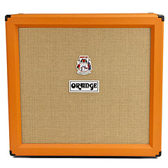 Orange PPC412HP-8 « Baffle guitare élec.