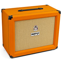 Orange PPC112 « Pantalla guitarra eléctrica