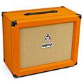 Box E-Gitarre Orange PPC112