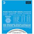 Electric Guitar Strings D'Addario EXL116 Nickel Wound .011-052