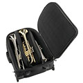Gigbag Blasinstr. Soundwear Professional 3TH Trolley (Tr/Flg)