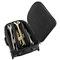Gig-bag per fiati Soundwear Professional 3 TH (2)