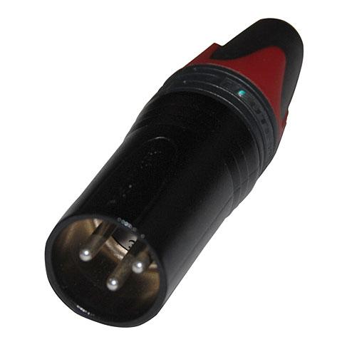 LightTeknik DMX 3 Terminator