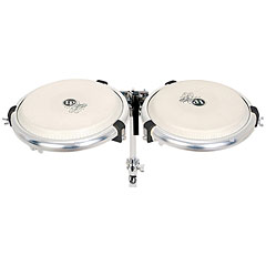 Latin Percussion Compact Conga Mounting System