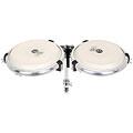 Fijación percusión Latin Percussion LP826M Compact Conga Mounting System