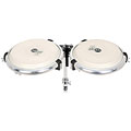 Percussion holder Latin Percussion LP826M Compact Conga Mounting System