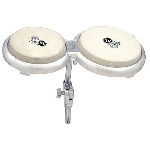Latin Percussion LP828 Giovanni Compact