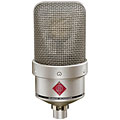Micrófono Neumann TLM 49 Set