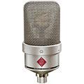 Mikrofon Neumann TLM 49