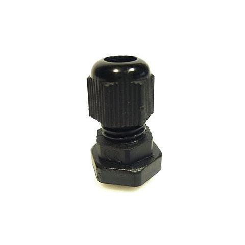 Accesorios focos PAR LightTeknik Strain relief