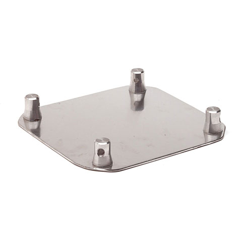 Expotruss X4K-30 Baseplate BP1