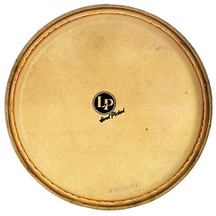 Latin Percussion Galaxy LP274A « Peau de percussion